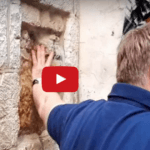 The Old City of Jerusalem Like You've Never Seen it Before!
