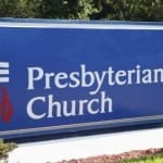 "Presbyterian Church USA ""Curses"" Israel With Pro-BDS, Anti-Settlement Resolutions"