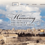 Bible Lovers Worldwide Play The Israel Bible Game
