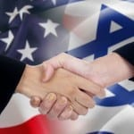More US Aid to Israel, More US Criticism Against 'Israeli Occupation'