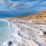 Fulfillment of the Dead Sea Prophecy Has Begun