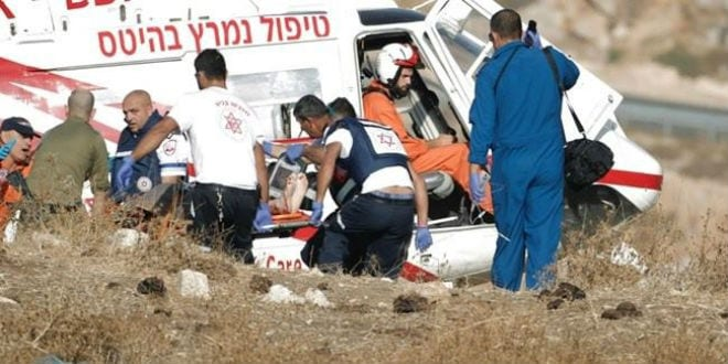 Tragedy Stikes Northern Border: 2 IDF Soldiers Killed in Grenade Explosion
