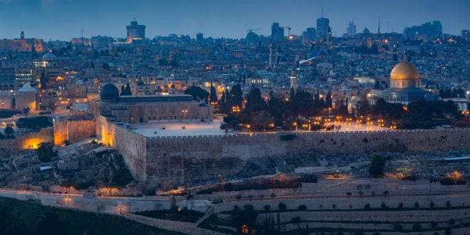 Image result for images temple mount
