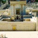 Bible Codes Suggest This Summer is Ripe for Building the Third Temple