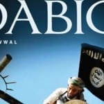 Islamic Messianic Dreams Shattered as ISIS Defeated in Dabiq