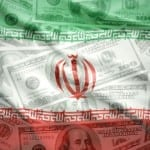 $400 Million in Cash Airlifted to Iran in Secret Operation as American Prisoners Freed