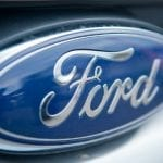 Ford Buys Israeli Startup to Improve Self-Driving Car Technology