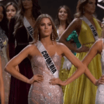 ISIS Jihadis Threaten to Bomb Miss Universe Pageant