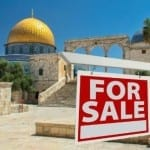 Do the Descendants of King David Still Own the Temple Mount?