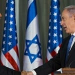 Historic $38 Billion Military Aid Deal Officially Closed