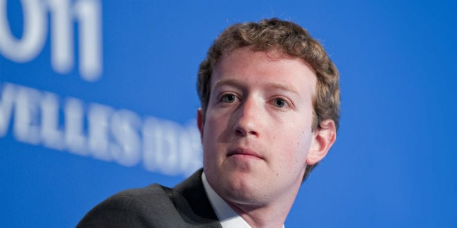 Can France's Courts Learn from Facebook in the Fight Against Anti-Semitism?
