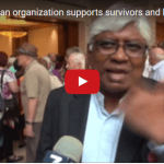 Pro-Israel Asian Organization Supports Survivors and Lost Tribes