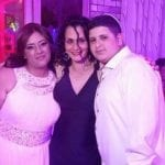Struggling Son of Single Mother Thriving With Dedicated Care From Meir Panim