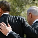After Elections, Will Obama Betray Israel at UN?