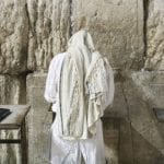 After Temple Mount 'Victory,' Arabs Set Sights on Western Wall
