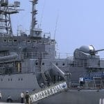 Russian Fleet Sails for Final Blowout in Syria, Increasing Tension With the US