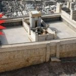 5 Biggest Temple Stories of Year Prove Third Temple is Closer Than Ever as Yom Kippur Approaches