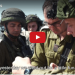 The Silent Heroes of the IDF: Reservists