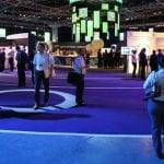 Israel's Super-Advanced Security Tech Draws Thousands to Expo