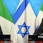 PM Netanyahu: Palestinians Must Confront Inner 'Demons' Over Jewish State