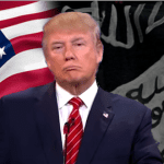 Is Trump the Prophesied Leader Who Will Unite Christians Against Radical Islam?