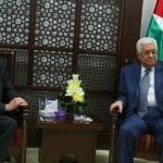 Israel Will Not Attend French-Led Mideast Peace Conference