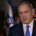 Netanyahu Plans to Advise Trump on Dismantling Iran Deal