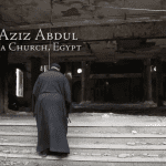 Christians Fighting for Survival in War-Torn Middle East