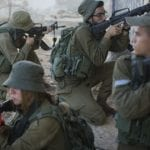 Reclaiming the Land of Israel: IDF Establishes a 'City' of Military Training Bases in South