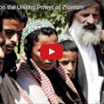 The Uniting, Inspiring, Unbelievable Power of Zionism
