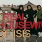 BBC's Controversial Comedy Skit: Real Housewives of ISIS [VIDEO]