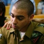 Shooter of Hebron Terrorist Released From Jail to House Arrest