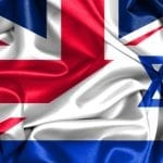 UK Defies 70 Nations to Defend Israel, Refuses to Sign Paris Summit Statement