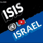 UN to Israel: Give Land to ISIS!