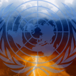 United Nations Identified as Christian vs. Muslim Battleground for Final War of Messiah