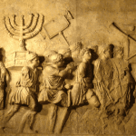 Is the Temple Menorah Hidden in the Vatican? Ancient Legend Says 'Yes'