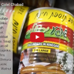 Colel Chabad is Gearing Up to Bring Passover to Thousands. Check it out!