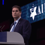 """""""No Daylight"""" Between Israel, US for First Time in Decades, Says Ambassador [WATCH]"""
