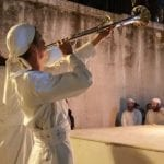 Is Passover Celebrated on Wrong Night? Sanhedrin's New Moon Witness Could Fix That
