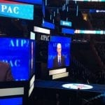 Trump 'Giving Serious Consideration' to Embassy Move, Pence Tells AIPAC