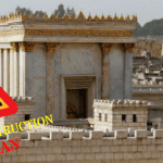 Sanhedrin Invites Iranian Minister to Follow Ways of Persian Kings and Build the Temple