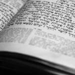 Hebrew-German Prayer Book Printed in Germany for First Time in 100 Years