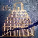 Ancient Tablet Proving Existence of Tower of Babel Deciphered After 100 Years [VIDEO]