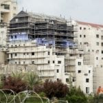 Netanyahu Approves 3,800 New Homes in Judea, Samaria, Hebron