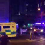Terror Suicide Bombing at Ariana Grande Concert Kills 22 in Britain