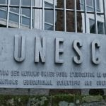 In Surprising Shift, Arab States to Withdraw Anti-Israel UNESCO Resolutions