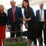 Ariel University in Samaria to Host Israel's Newest Med School