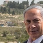 Netanyahu: Any Peace Deal Must Include Israeli Control of Judea and Samaria