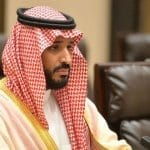 Saudi King Appoints Son as Crown Prince in Move With Possible Implications for Israel