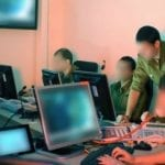 Report: Israel Cyberspies Infiltrated ISIS Bomb-Making Unit